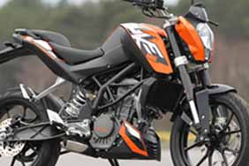 KTM-125-b